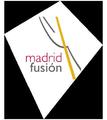 logo-madrid-fusion