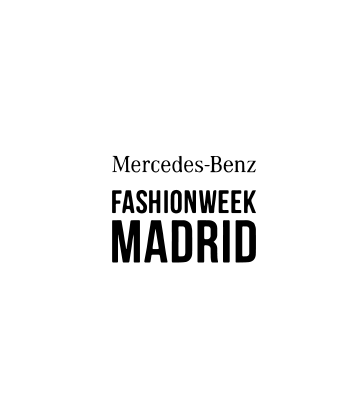 logo-mercedes-fashion-week