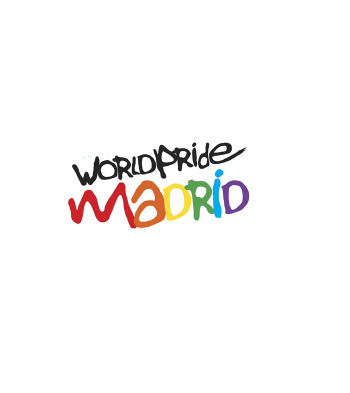 logo-worldpride-madrid